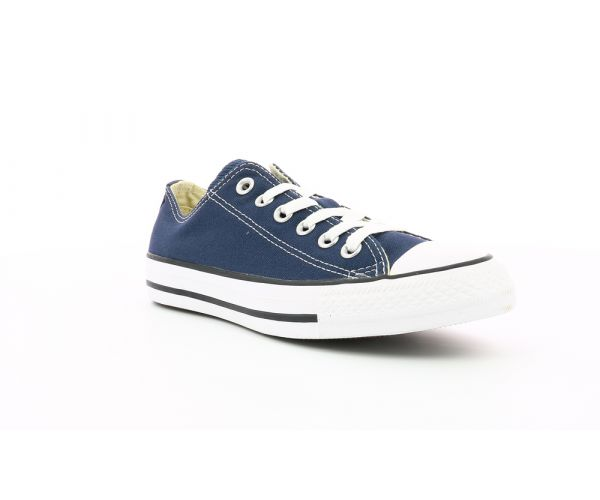 CHUCK TAYLOR ALL STAR CORE OX MARINE (36-38)