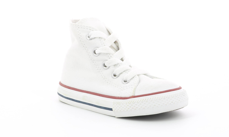chaussure garcon 26 converse
