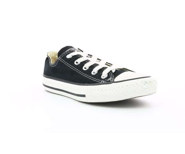 CHUCK TAYLOR ALL STAR CORE OX NOIR (36-38)