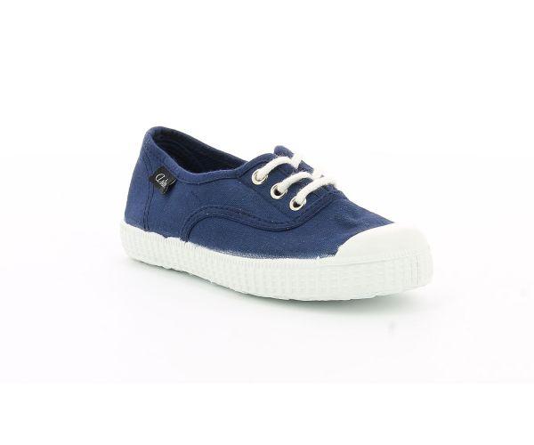 Toutes les chaussures Fille de Fille pour Aster Chaussures dBExQrCoeW