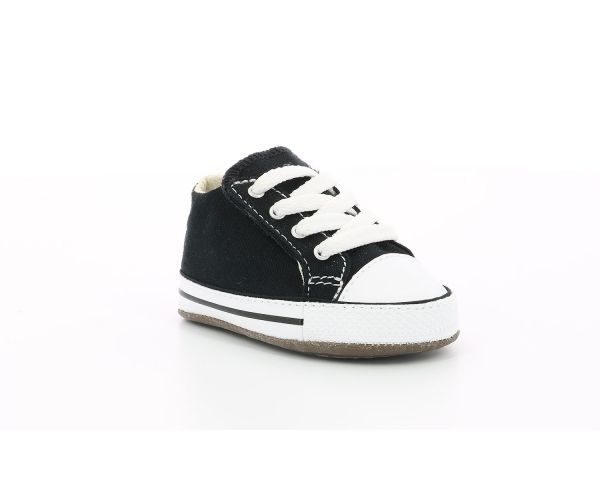 CHUCK TAYLOR ALL STAR CRIBSTER NOIR