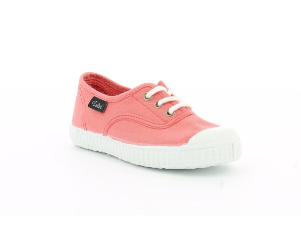 MILEY ROSE CORAIL