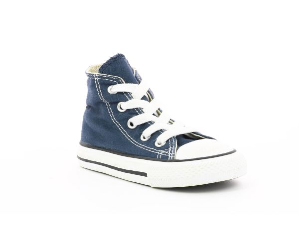 CHUCK TAYLOR ALL STAR CORE HI MARINE (20-26)