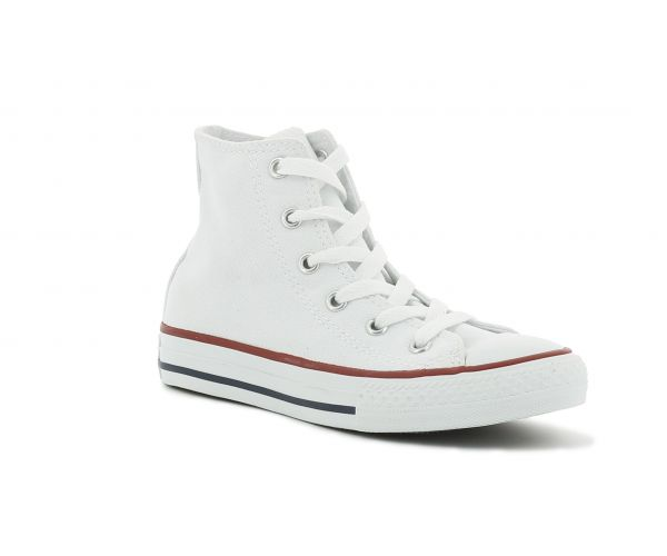 CHUCK TAYLOR ALL STORE CORE HI BLANC OPTICAL