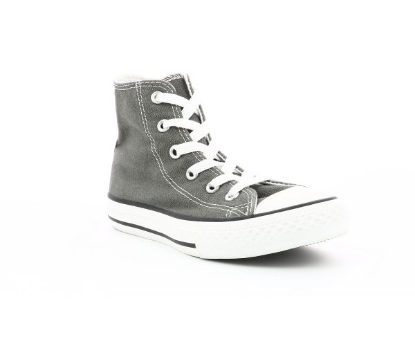 CTAS CORE HI ANTHRACITE