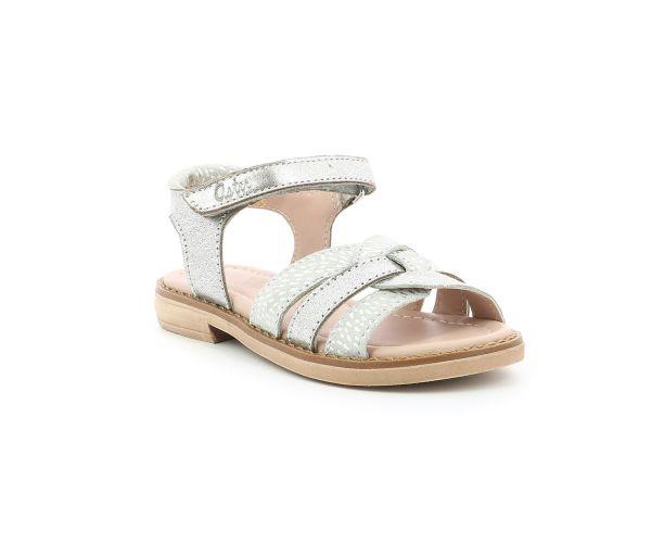 Sandale Fille, Tanora