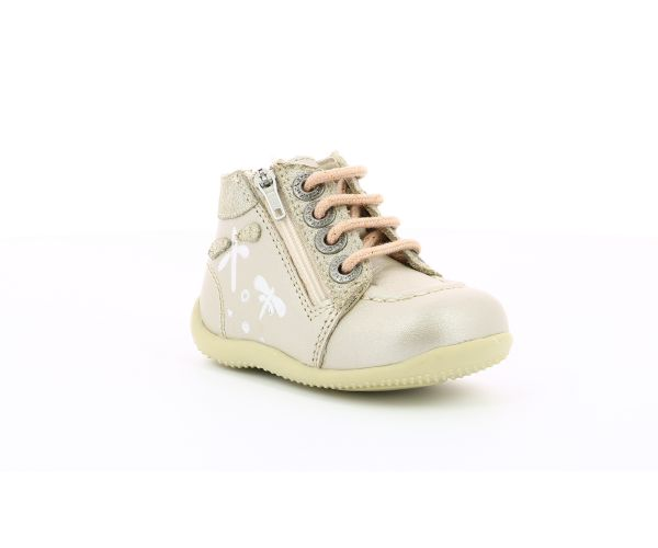 and 50Kickers Co2 Chaussures Soldes Jusqu'à Enfant Yby7f6g
