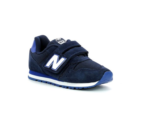 basket enfant new balance garcon 25