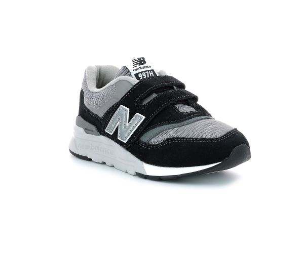 basket enfants garcon new balance