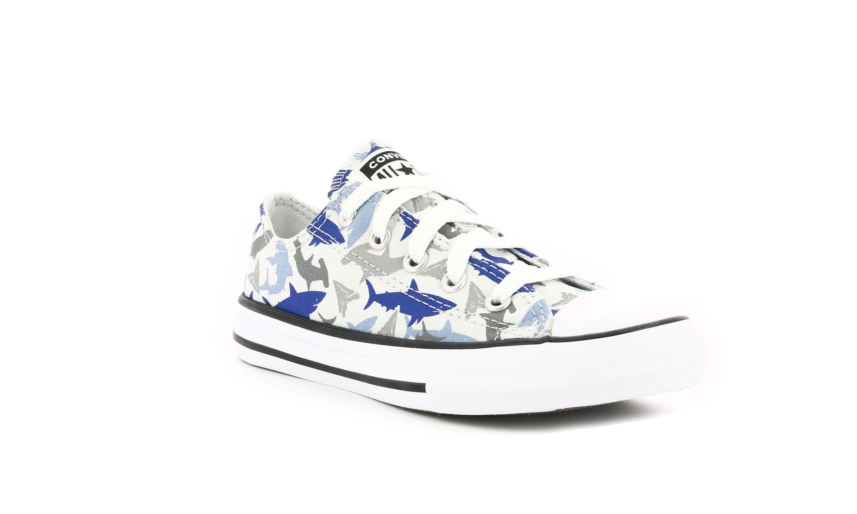 chaussure garcon 34 converse