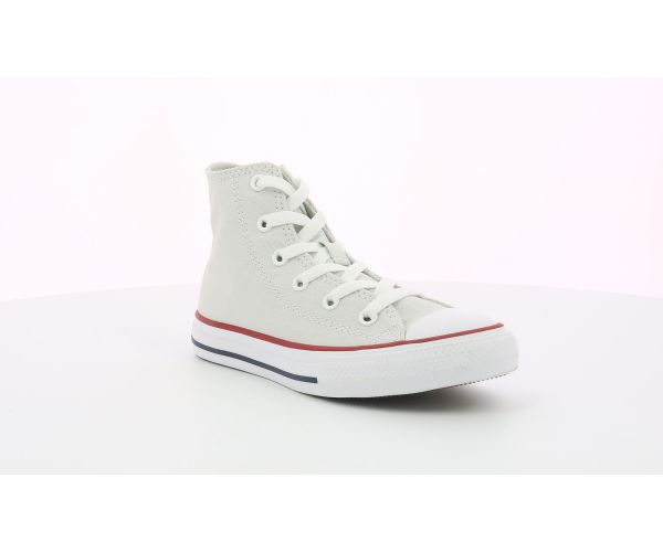 CHUCK TAYLOR ALL STAR HI EV GRIS