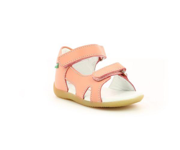 BINSIA ROSE CLAIR