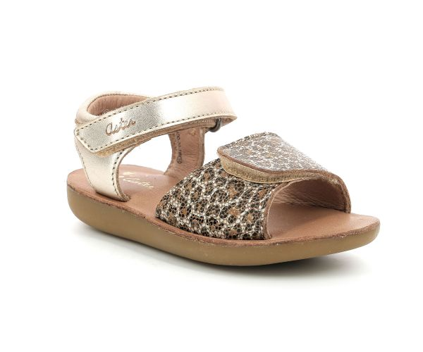THEANIA CAMEL OR