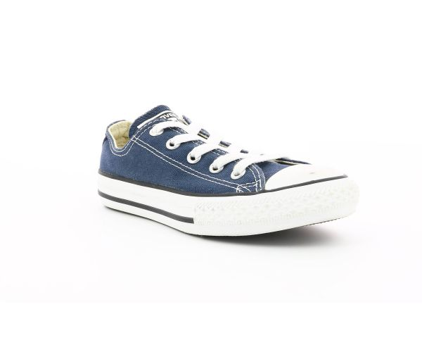 Chuck Taylor All Star Core Ox Marine (27-35)