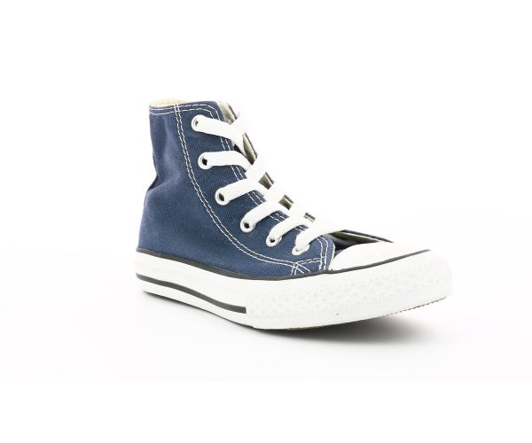 CHUCK TAYLOR ALL STAR CORE HI MARINE (27-35)