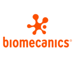 Chaussures Biomecanics