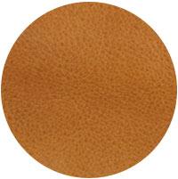 Guide d'entretien du cuir lisse