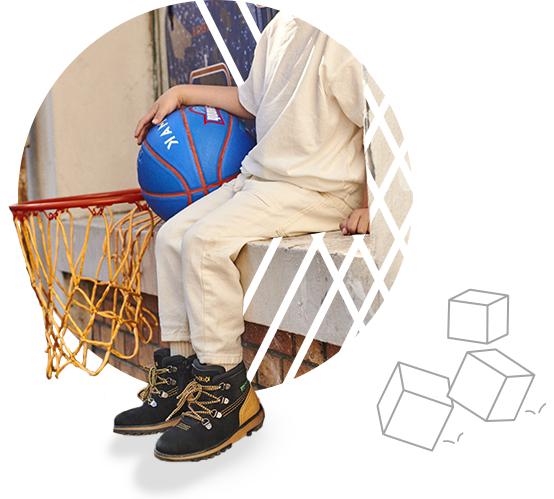 Chaussures enfants multimarques kids and co rentrée des classes école maternelle