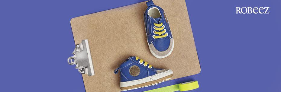 des chaussures KidsCo Spécialiste et bébés pour enfants MGqUzLSVp